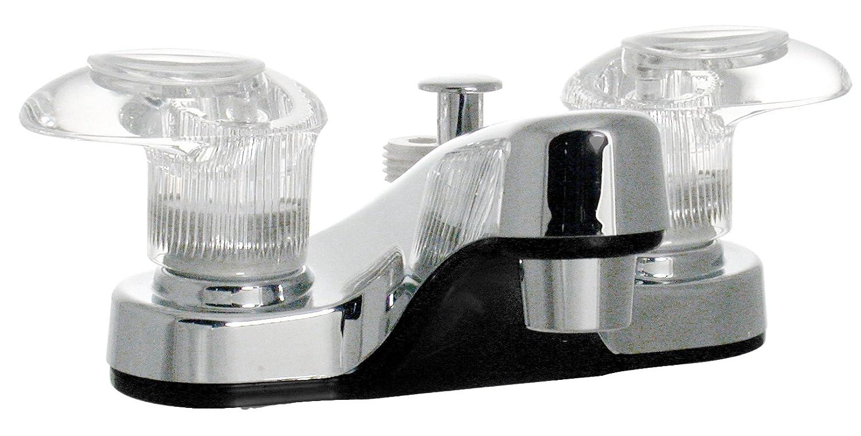 Valterra PF222341 RV Faucet