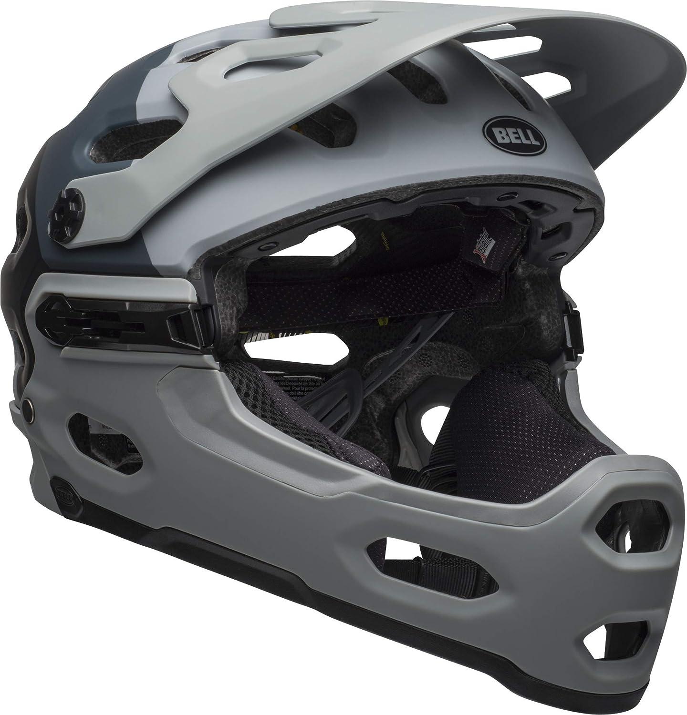 Bell MTB Bike Helmet
