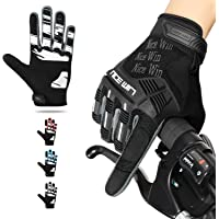 Nicewin Full Finger Cycling Gloves