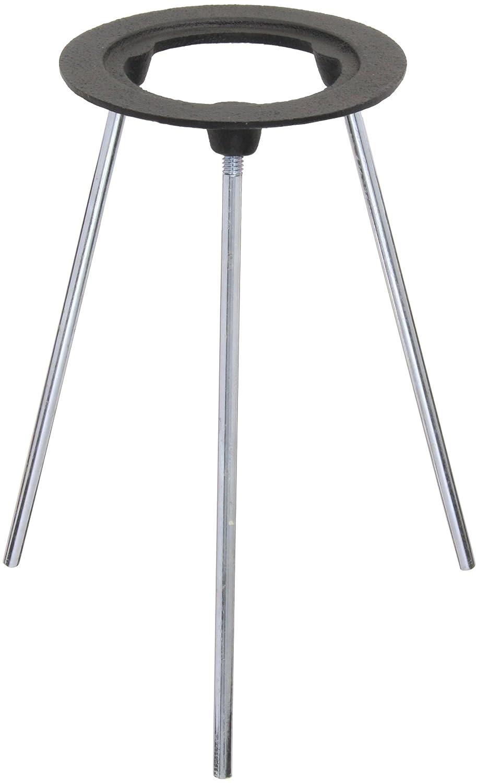 Description : Tripod 5 in Cast Iron Tripod Each H-24150