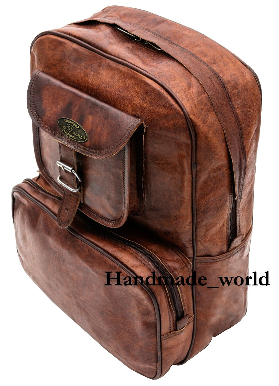 4be8c45ba304 Handmade world 15