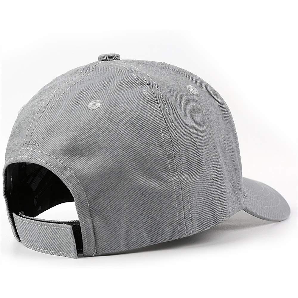 COOLGOOD OZ Motorbike Women Mens Popular Snapback Hat Mesh Cap Flat Bill Fishing Hat