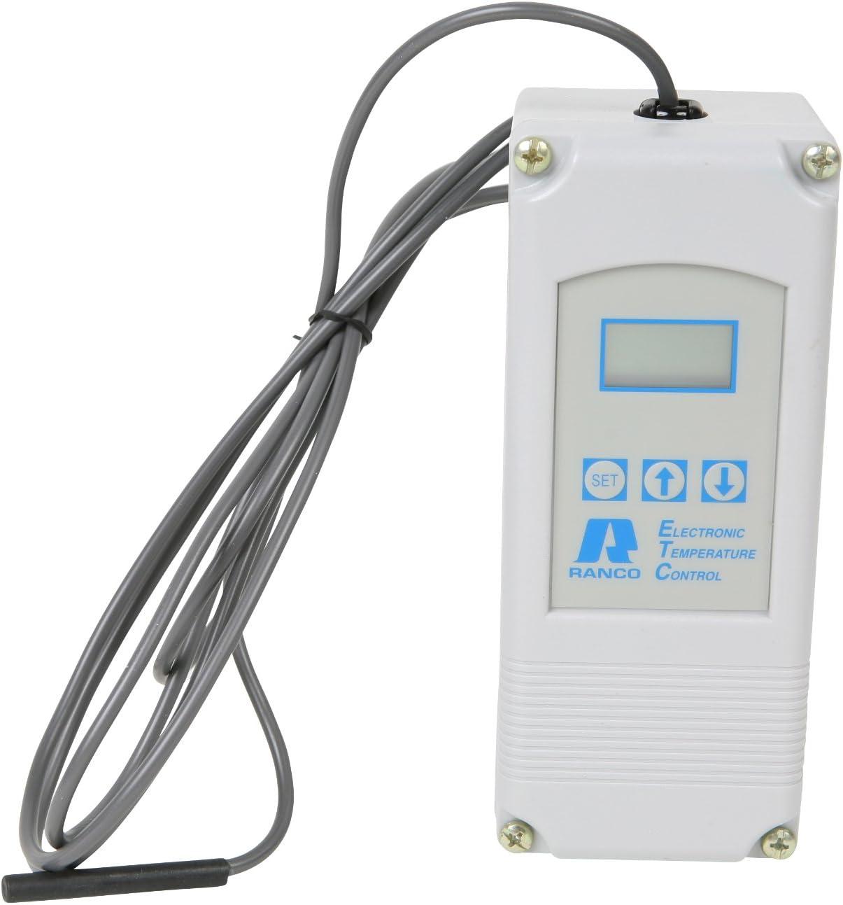 Miscハードウェアetc111000000温度制御