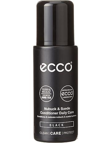 Ecco Nubuck And Suede - Producto de reparación de zapatos