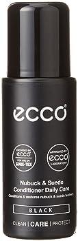 ECCO 100ml Suede Shoe Cleaner Conditioner
