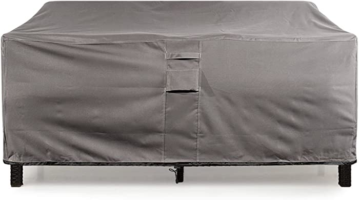 Top 10 52 X 52 X 30 Patio Furniture Cover