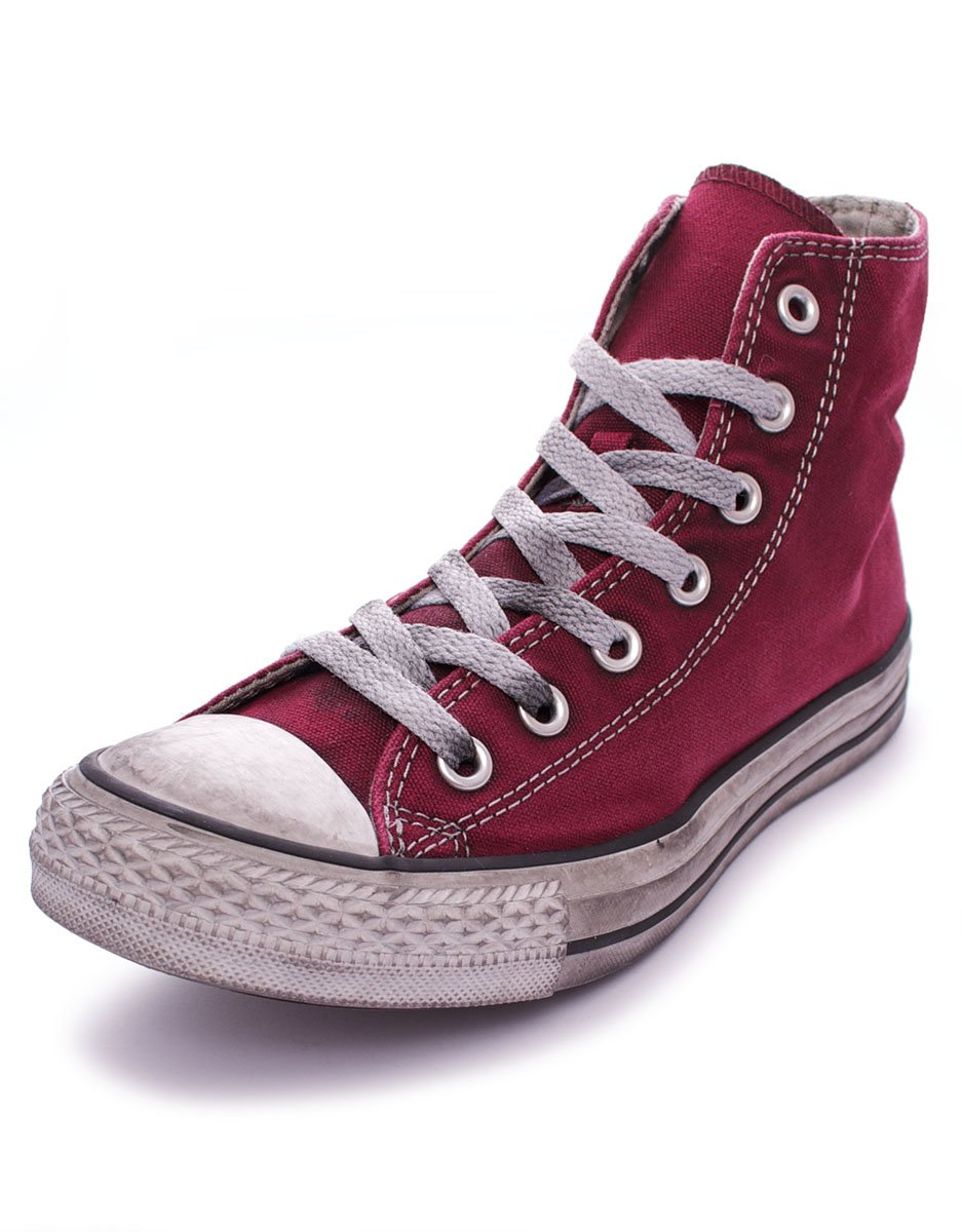 Converse Ctas B07GWPWFFT Core Hi, Baskets adulte mode Hi, mixte adulte 78faf50 - piero.space