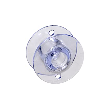 200-Piece Blue Fischer 652701 3 x 12 mm VG TXPower-Fast Round Head Screw