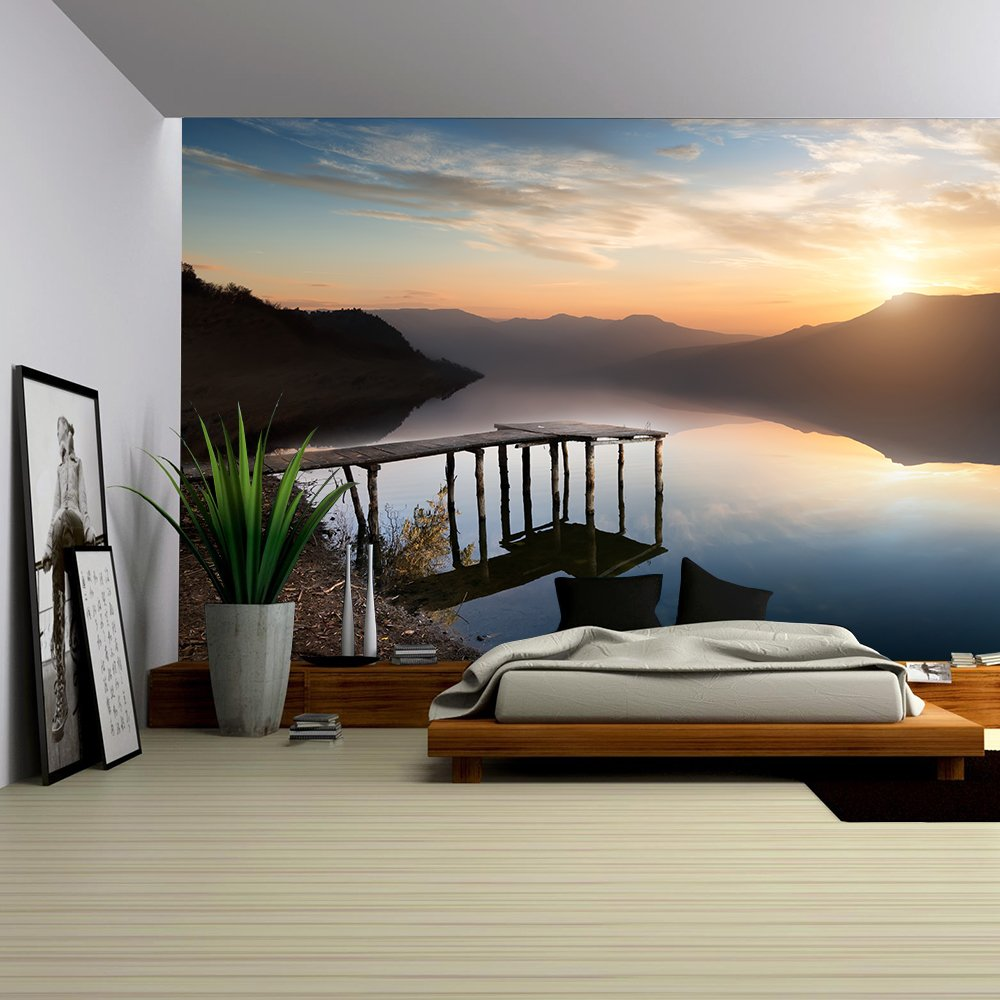 Popular Wallpaper Mountain Bedroom - 71U5GEUq-oL  Pictures_464516.jpg