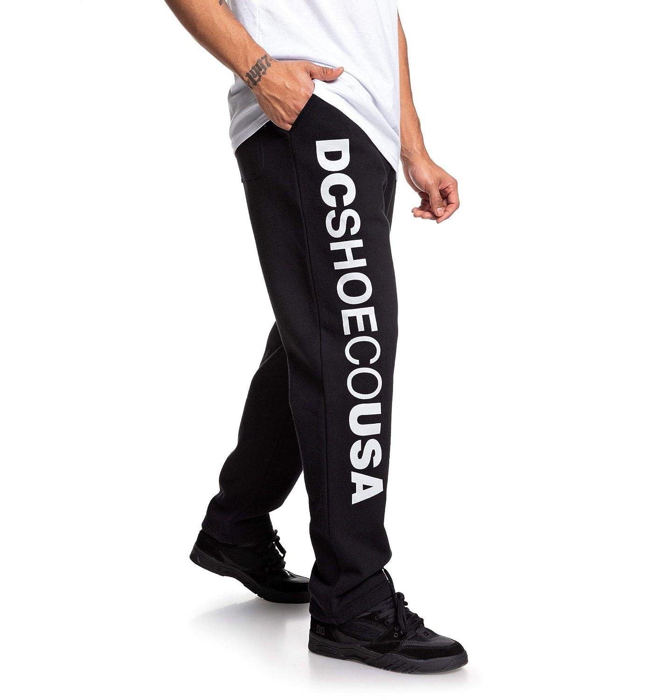 DC Shoes Wepma Pant - Pantalón de Chándal para Hombre EDYFB03068 ...