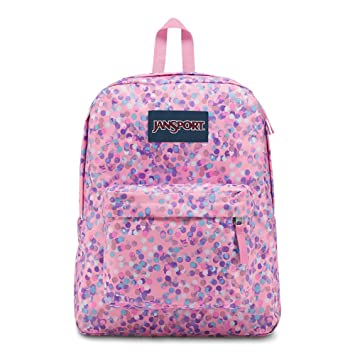 uk cheap sale run shoes new lifestyle JanSport Superbreak Backpack