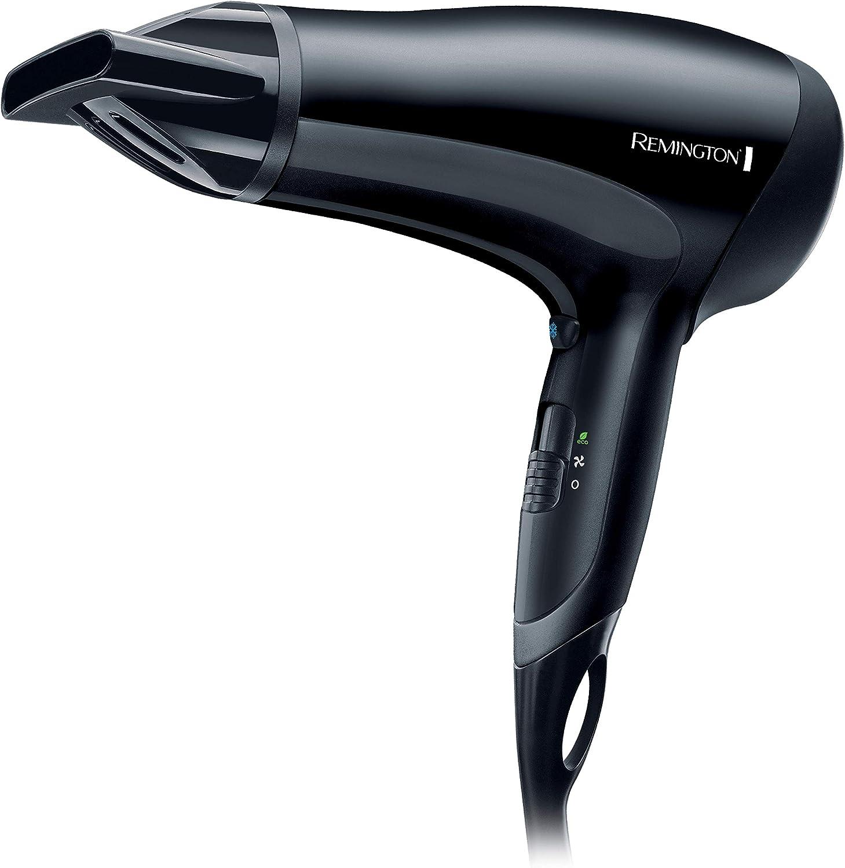 Remington Haartrockner Hairdryer IONIC
