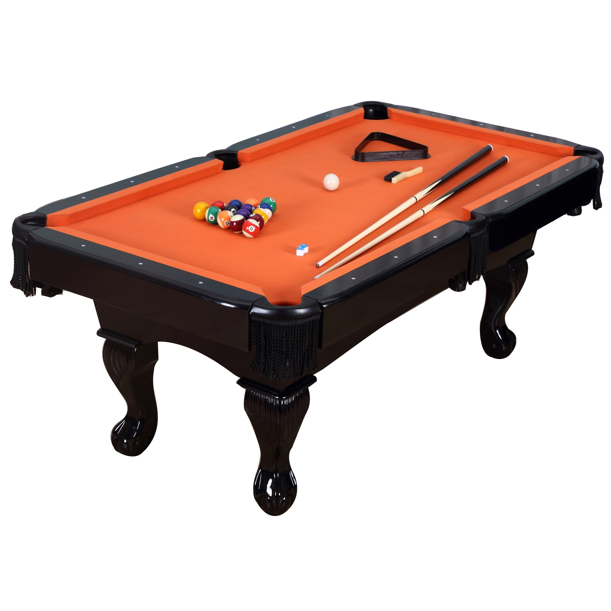 sale for table in colorado cheap pool tables text img htm used
