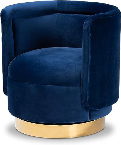 Baxton Studio Chairs