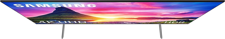 Samsung TV 82NU8005 - Smart TV 82