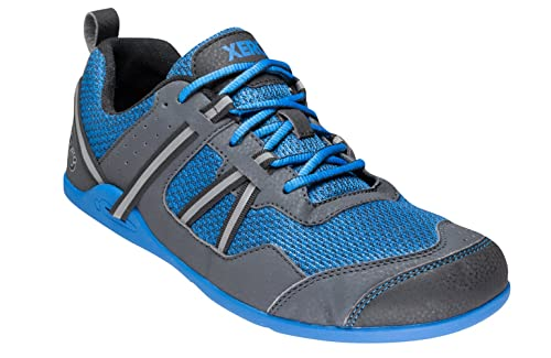 3. Xero Shoes Prio Training Shoe