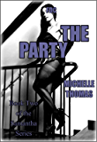 "The Party: Book Two in the ""Samantha Series"""