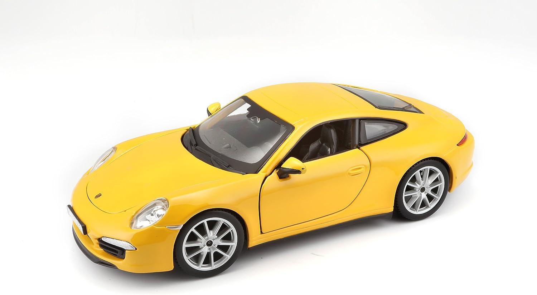 Sortiert Porsche 911 Carrera S Stadlbauer 21065Y