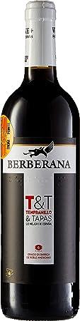 Origen: Vino de la Tierra de Castilla,Tipo de uva: 100% tempranillo,Capacidad: 750 ml.,Maridaje: Ide