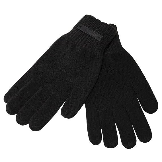 Puma Damen Handschuhe Shaw Gloves