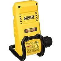 Dewalt SDS Rotary Hammer Dust Box Evacuator