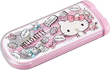 OSK Oh argumento SK Hello Kitty Futatorio CT-20: Amazon.es: Juguetes y juegos