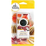 EK tools Circle Punch, 1-Inch