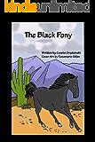 The Black Pony (The Black Pony Adventures)