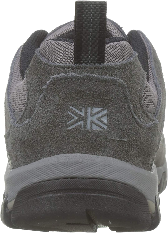 Karrimor Supa 5 Men/'s Trekking /& Hiking Shoes