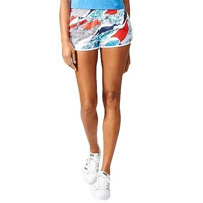 adidas Originals Women's 3 Stripes Short