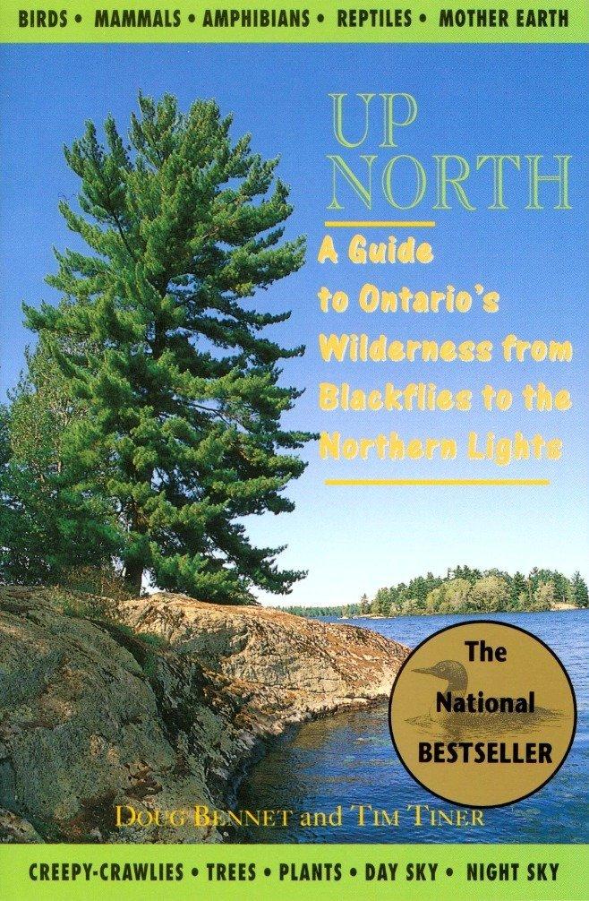 3rd Edition Cariboo /& Northern BC Fishing Mapbook