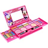 Townley Girl Disney Minnie Mouse Super Sparkly
