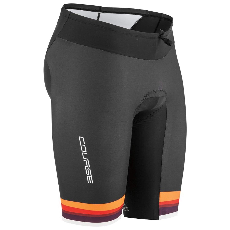 Louis Garneau Tri natürlich Triathlon Bike Shorts