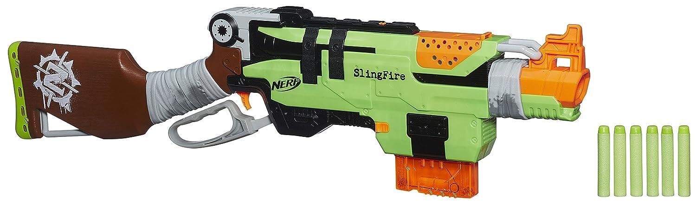 nerf-rough-cut. nerf-slingfire-gun