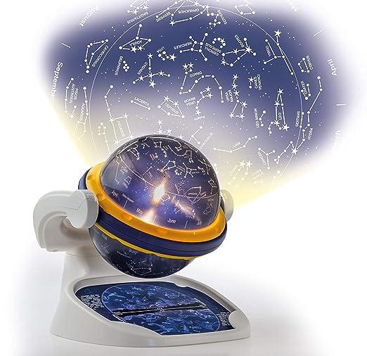 Proyector de Estrellas Star chapada Constelaciones A Nivel ...