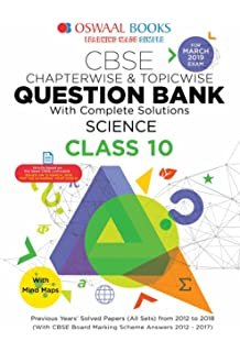 mathematics for class 10 by r d sharma 2018 19 session amazon in