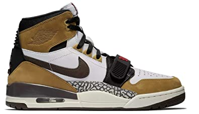 sale retailer 7f0f3 669cb Jordan Air Jordan Legacy 312 Mens Av3922-102 Size 10