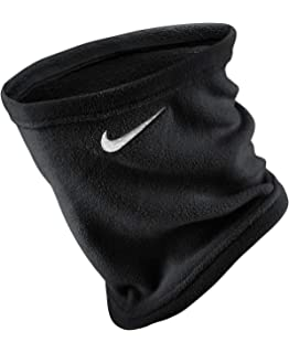 9d7f2530b Nike Sqd Snood Scarf: Amazon.co.uk: Sports & Outdoors