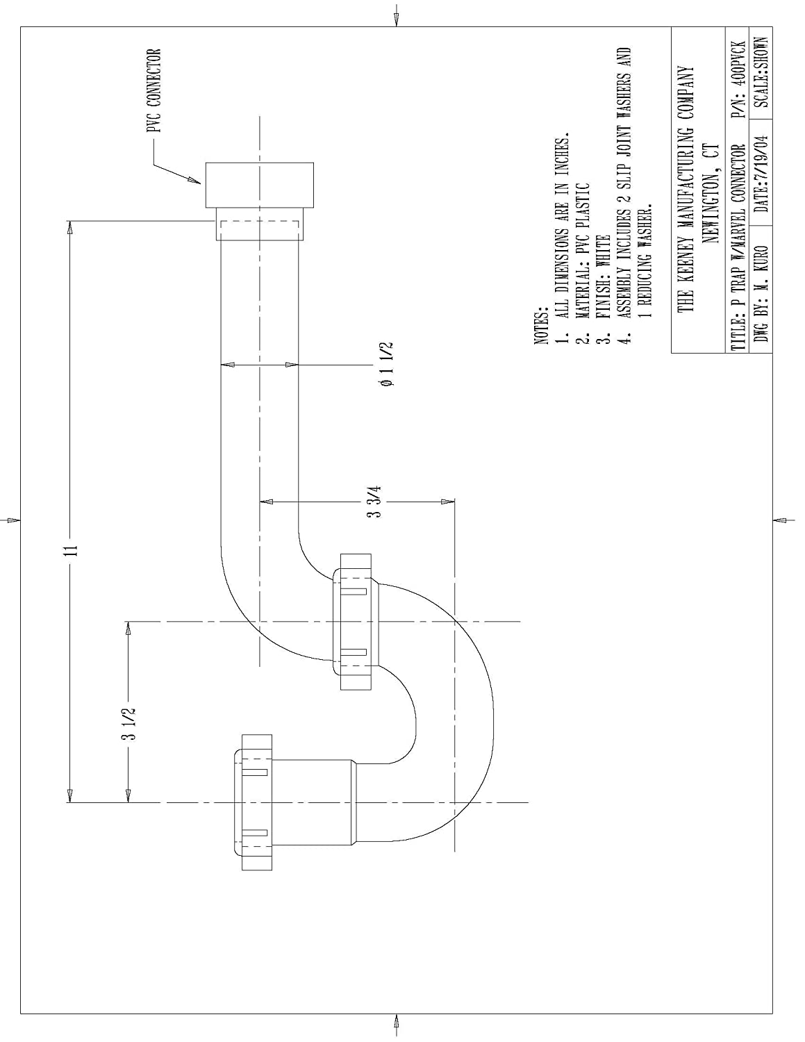 Gm Tachometer Wiring Great Design Of Diagram Hei Distributor Tach Alternator Auto Wiper Switch