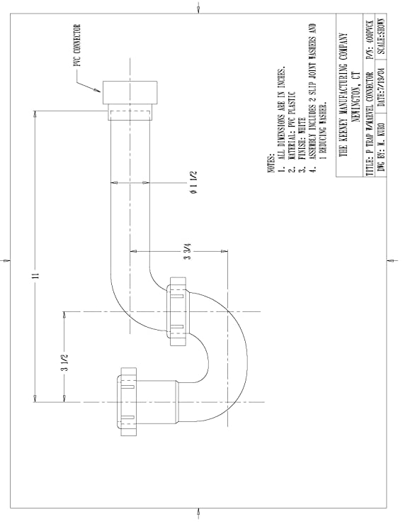2 4 engine diagram for pvc smart wiring diagrams u2022 rh krakencraft co Toyota 2.4 Engine Diagram Ford 4.2 Engine Diagram
