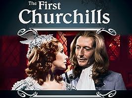 The First Churchills Season 1