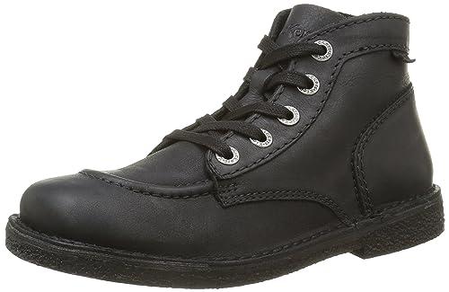 Wolpertinger Jaga, Zapatos de Cordones Derby para Hombre, Beige (Beige Olive Suede 002), 44 EU