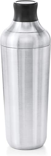 OXO-Steel-Single-Wall-Cocktail-Shaker