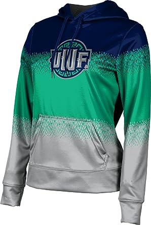 ProSphere University of West Florida Girls Performance T-Shirt Drip