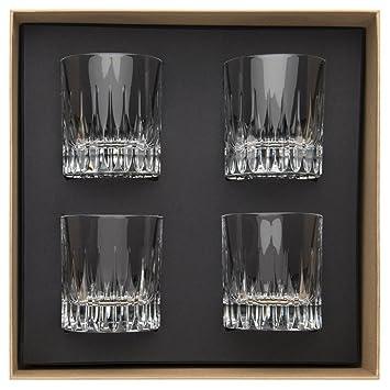 verre whisky degrenne