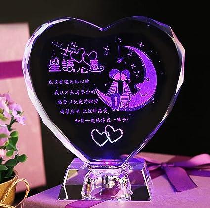 Amazon Birthday Gift Ideas Boyfriend Sent Her Boys Practical Special Romantic Husband Adult Men Friendship Xinyu Fly Me To Polaris