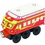 Chuggington lc56035–Dana (bois–Locomotive)