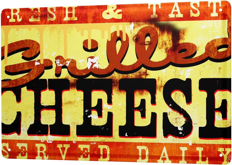 Tin Sign nostalgia advertising I am Good In Deco text Plate Retro 20*30cm Retro