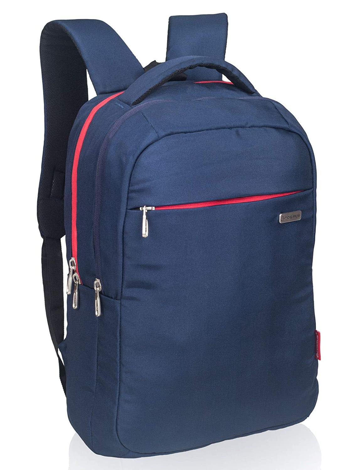 COSMUS Laptop Backpack $9.04 Coupon