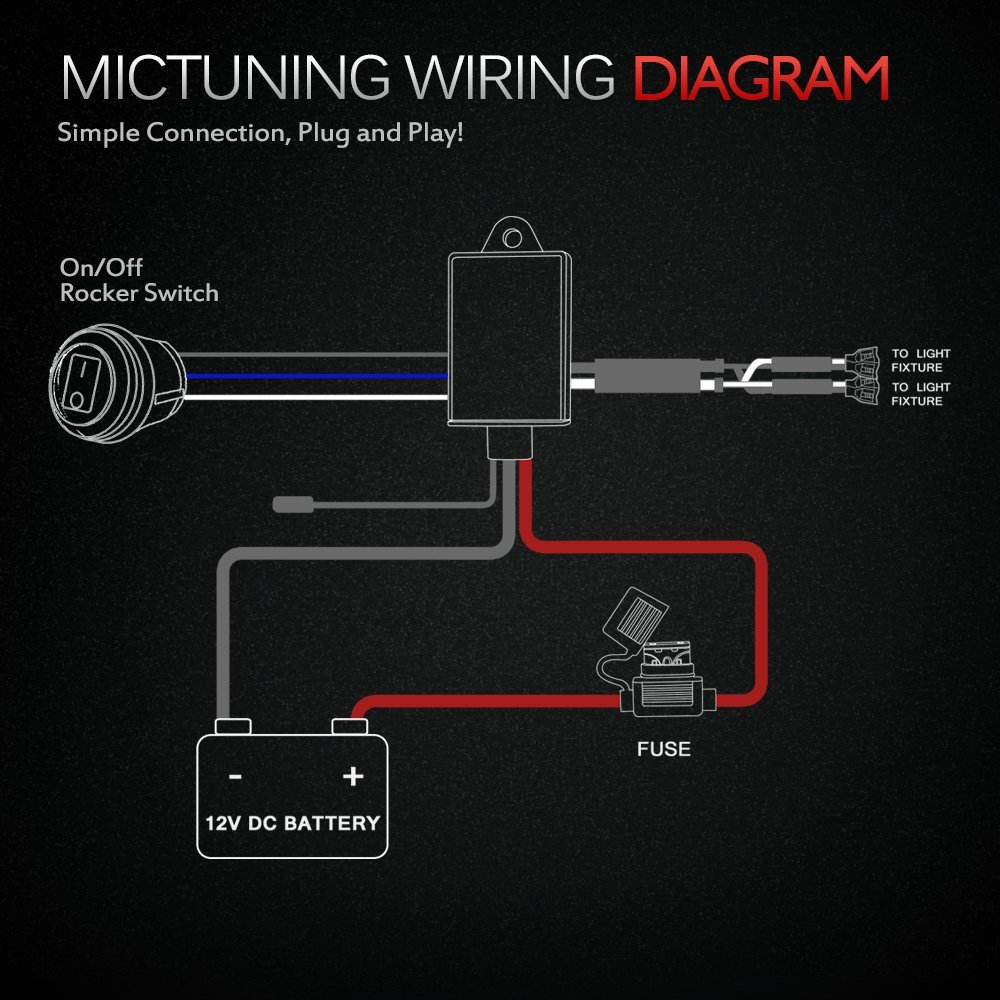 3m toggle switch diagram   24 wiring diagram images